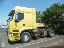 Voir les photos Tracteur Renault Premium Lander 460.19