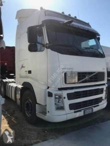 Voir les photos Tracteur Volvo FH13 480