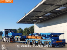 View images Scania R 560 tractor-trailer