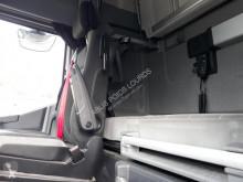 Voir les photos Tracteur Renault Gamme T 430 DXI