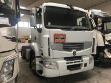 View images Renault Premium 430 DXI tractor unit
