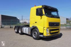 Voir les photos Tracteur Volvo FH13 500