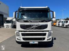 Vedere le foto Trattore Volvo FM 450
