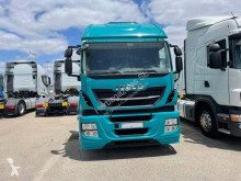 View images Iveco Stralis 450 tractor unit