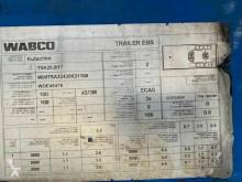 Преглед на снимките Влекач MAN TGA 18.460 Saug- und Druckwagen/25000L