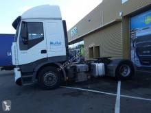 Voir les photos Tracteur Iveco Stralis AS 440 S 43
