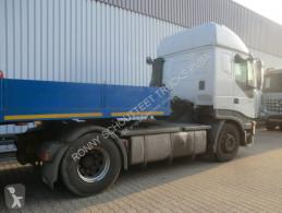 Voir les photos Tracteur nc Stralis 440S43T/P 4x2 Stralis 440S43T/P 4x2, Kipphydraulik