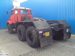 View images Berliet TBO  tractor unit