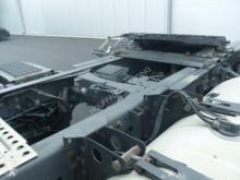 Voir les photos Tracteur Renault Magnum