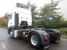Ver as fotos Tractor MAN TGA