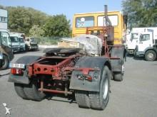 Voir les photos Tracteur MAN 19.343