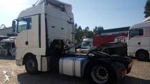 Ver as fotos Tractor MAN TGA 18.430