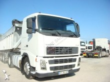 View images Volvo FH12 420  tractor unit