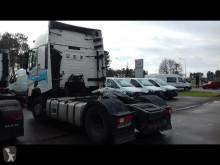 Voir les photos Tracteur Renault T T 460 Optifuel Ralentisseur T4X2 E6
