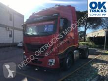 Ver las fotos Cabeza tractora Iveco Stralis AS440S48T/P