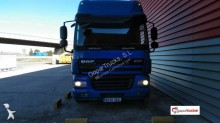 Ver as fotos Tractor DAF CF85 FT 460