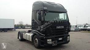 Voir les photos Tracteur Iveco IVECO AS440S56/TP