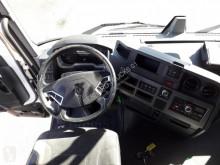Voir les photos Tracteur Renault T 480 SLEPPER + WOITH
