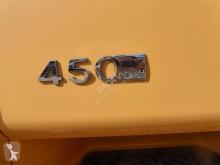 View images Renault Premium  tractor unit