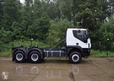 Voir les photos Tracteur Iveco TRAKKER AT 720 T42 TH TRACTOR HEAD