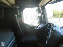 Voir les photos Tracteur Renault Gamme T 380 T4X2 E6