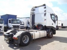 View images Iveco Stralis AS 440 S 45 TP tractor unit