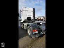 Voir les photos Tracteur Mercedes 1842LSN 37 23 STR 170 1842 LSN 37 LA 23 170 LD