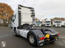 Voir les photos Tracteur Iveco Stralis AS 440 S 48 TP