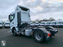 Voir les photos Tracteur Iveco Stralis AS 440 S 46 TP