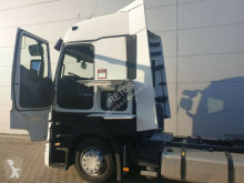 Ver as fotos Tractor Renault T-480 EURO 6, HIGH CAB, X-LOW