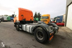 Ver as fotos Tractor Scania P 124P360