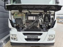 Voir les photos Tracteur Iveco Stralis AS440S48T/FP-LT / LowDeck / TÜV NEU
