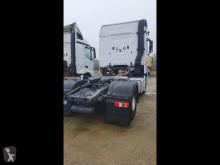 Voir les photos Tracteur Mercedes 1845LSN 37 25 STR 000 1845 LSN 37 LA 25 LD