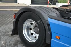 Ver las fotos Cabeza tractora Volvo FH 4 500 xl 2xtanks / leasing