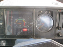 Voir les photos Tracteur Scania M