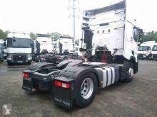 Voir les photos Tracteur Renault Gamme T 480.19 DTI 13