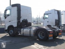 Ver las fotos Cabeza tractora Volvo FH13 500