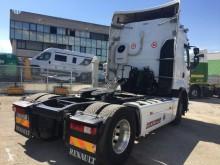 Vedere le foto Trattore Renault Premium 460
