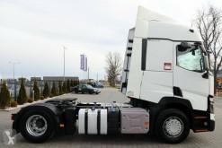 Voir les photos Tracteur Renault Gamme T 480 2xTanks Standard / Leasing