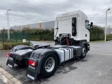Преглед на снимките Влекач Scania R 450