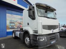 Ver las fotos Cabeza tractora Renault Premium Lander 430 DXI