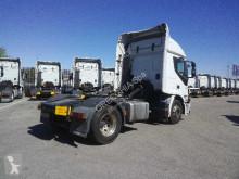 Voir les photos Tracteur Iveco Stralis 440S46 PRONTA CONSEGNA
