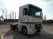Ver as fotos Tractor Renault Magnum 480 DXI