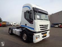 Voir les photos Tracteur Iveco Stralis 500