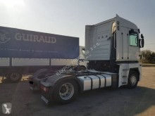 Ver as fotos Tractor Renault Magnum 440 DXI