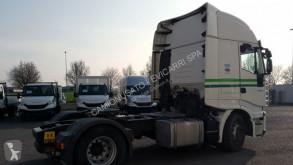 Voir les photos Tracteur Iveco Stralis AS440S45 T/P