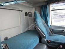 Voir les photos Tracteur DAF CF 75.250