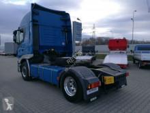 Voir les photos Tracteur Iveco Stralis HI-WAY E6 460 KM