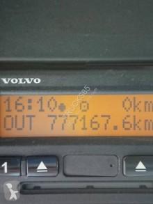 查看照片 沃尔沃FH 540牵引车