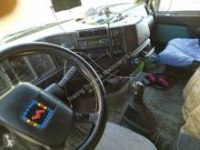 Преглед на снимките Влекач Volvo FH 460